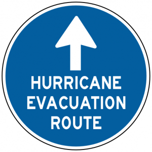 hurricane-evacuation-route_WeatherUnderground