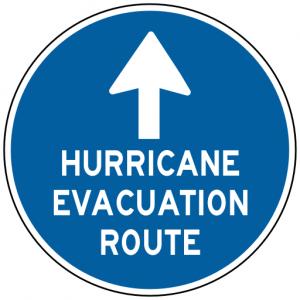 hurricane-evacuation-route_WeatherUnderground